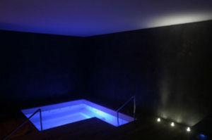 SPARK-IN -  - Spa Pool