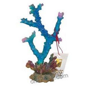 ORIENTARTS -  - Pflanzenskulptur