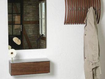Door Shop -  - Garderobe