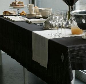 Decopur - griffe - Rechteckige Tischdecke