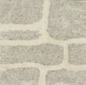 SOREFA - granit - Außenverputz