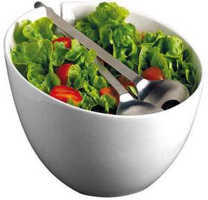 Miniland -  - Salatschüssel