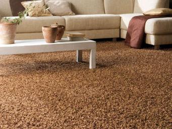 Domo -  - Teppichboden