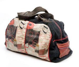 CATHERINE PARRA - olivier - Handtasche