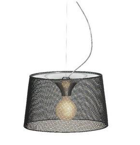 Orsjo - kapoor - Deckenlampe Hängelampe