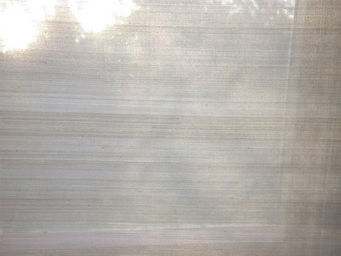 PIETRO SEMINELLI - m03 chalk - Bezugsstoff