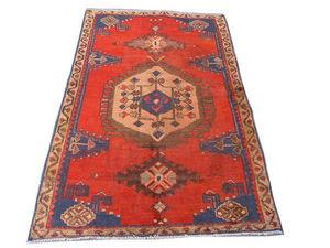 TAPIS TAPISSERIES - Afsari Kashani -  - Traditioneller Teppich