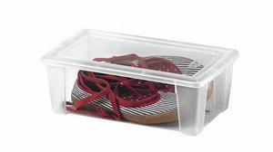 Stefanplast -  - Schuhschutzhülle