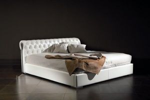 Rugiano -  - Doppelbett