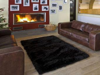 Sur-Naturel -  - Moderner Teppich