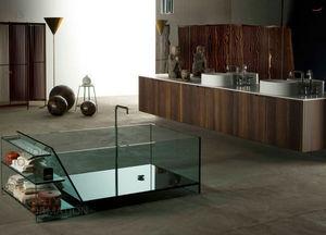 Boffi -  - Freistehende Badewanne