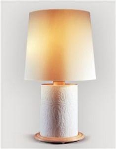 Philippe Parent - kulgam - Tischlampen