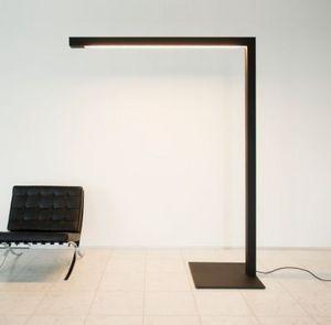 Dark -  - Stehlampe