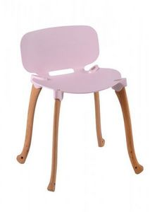 WELTEVREE - axechair - Stuhl