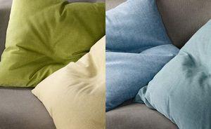 Kirkby Design - sahara  - Sitzmöbel Stoff
