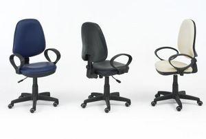 1Tapiza - silla oficina marco - Bürosessel