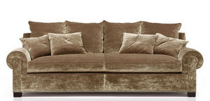 B&B BLASCO & BLASCO - chanel - Sofa 3 Sitzer