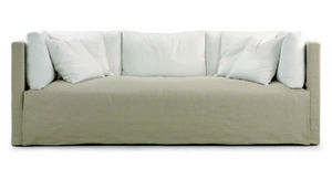 B&B BLASCO & BLASCO - atlas with slipcover - Bettsofa