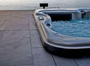 ARTESIA - 30x60 - Bodenplatten Außenbereich
