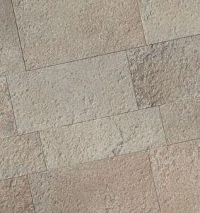 Cotto D'Este -  - Bodenplatten Außenbereich