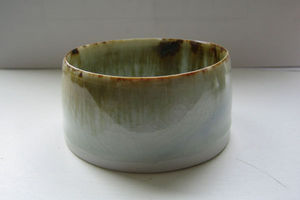 Zordan Ceramics -  - Übertopf