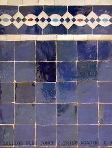 Carrelage  Palatino -  - Mosaikwandfliesen