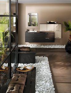 Espace Aubade -  - Badezimmermöbel
