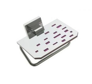 Accesorios de baño PyP -  - Toilettenpapierhalter