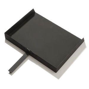 Stovax -  - Aschenschaufel
