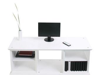 Miliboo - u2ydd meuble tv - Wohnzimmerschrank