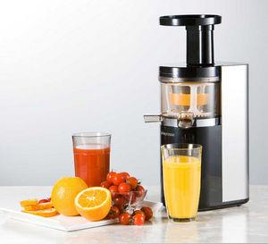 COWAY - presse fruit juice presso - Obstpresse Für Marmelade