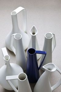 DIAMANTINI DOMENICONI -  - Stielvase