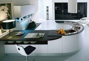 Pedini -  - Küchenmöbel