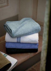 Frette -  - Handtuch