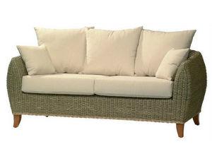 LUIGI - breda - Sofa 3 Sitzer