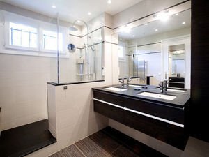 MDY -  - Badezimmer