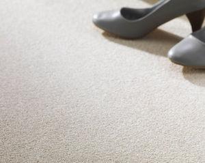 BALSAN - serenite - Teppichboden
