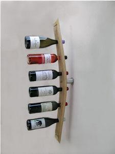 Douelledereve - douelle - Wein Ständer