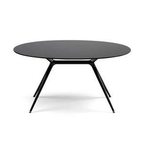 SCAB DESIGN -  - Ovaler Esstisch