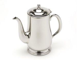 Eternum -  - Kaffeekanne