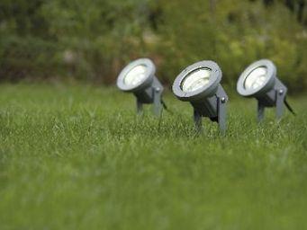 Epi Luminaires -  - Steckscheinwerfer