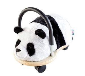 WHEELY BUG - porteur wheely panda - petit modle - Lauflerngerät