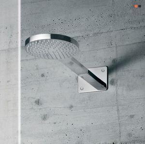 QUADRO DESIGN - sf018  - Duschkopf