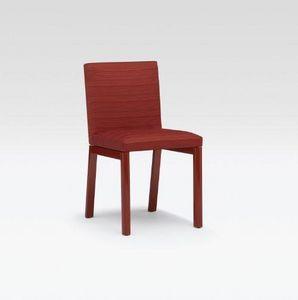 Armani Casa - giotto - Stuhl