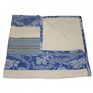 EL MEU COIXI - barcino quilt - Quilt/patchworkdecke
