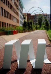 CODAL -  - Fahrradständer