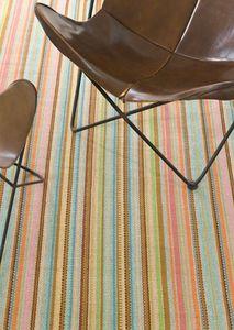 Dash and Albert - zanzibar - Moderner Teppich