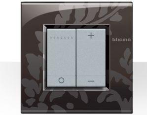 BTICINO -  - Dimmer