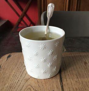 ALIX D REYNIS -  - Mug