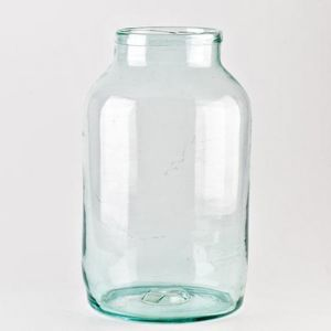 ALL'ORIGINE - ARREDI AUTENTICI -  - Glas